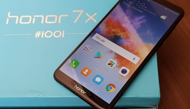 Honor-7X-Hands-on-Review-Images-6