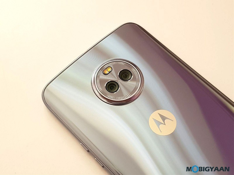 Motorola-Moto-X4-Hands-on-Review-Images-1