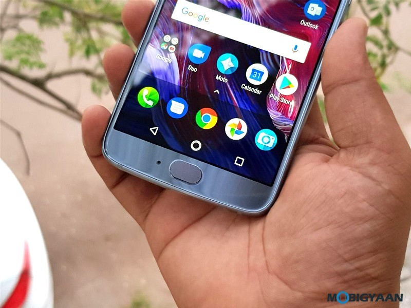 Motorola-Moto-X4-Hands-on-Review-Images-4