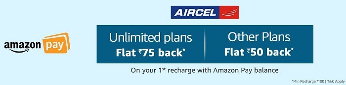 aircel-amazon-pay-cashback-offer