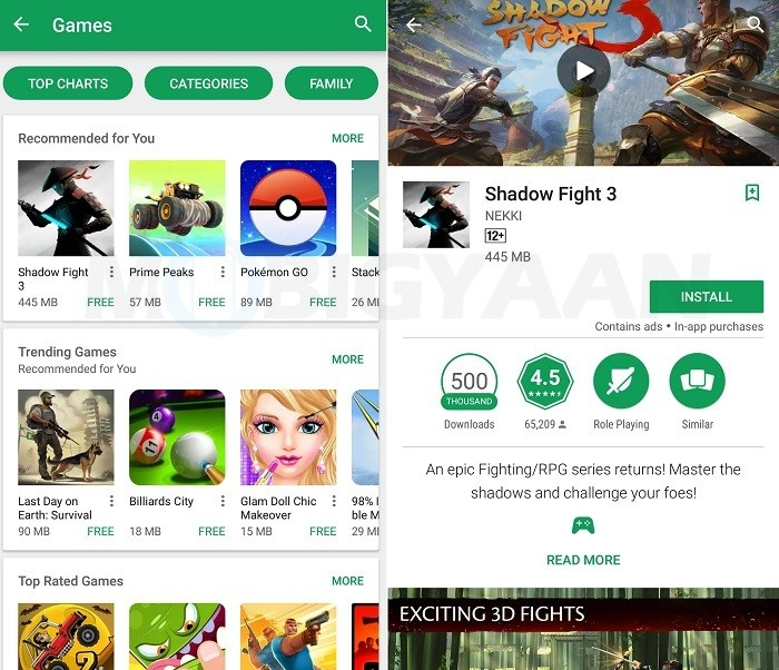google-play-store-app-size-india-2