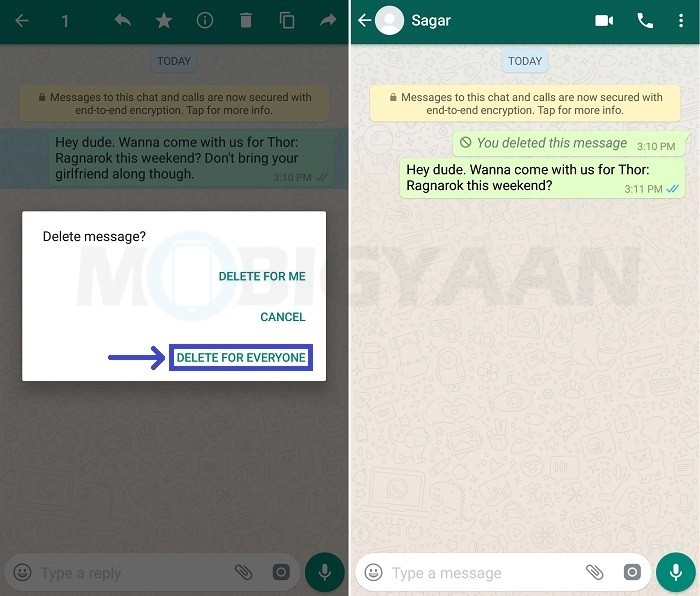 how-to-unsend-whatsapp-messages-android-2