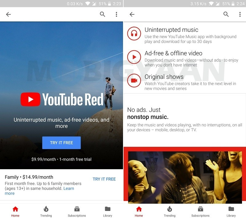 youtube-red-might-come-to-india-1