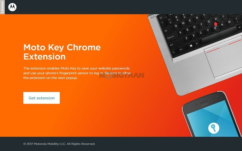 All-you-need-to-know-about-Moto-Key-on-Moto-X4-5