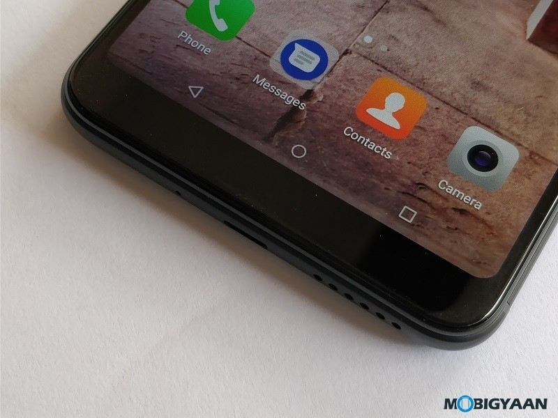 Micromax-Canvas-Infinity-Pro-Hands-on-Review-4
