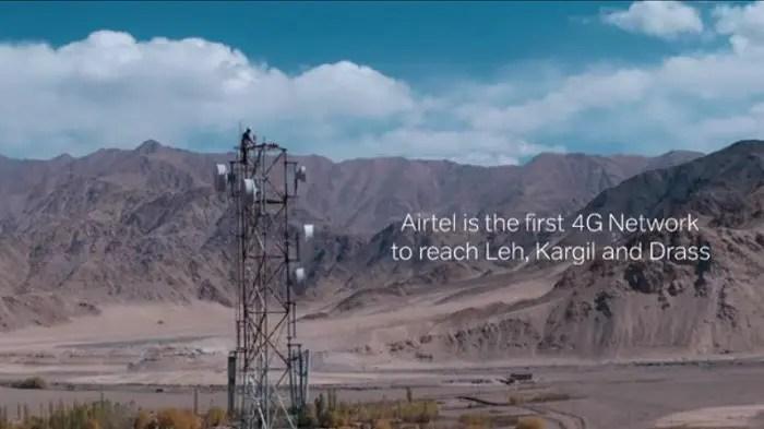 airtel-4g-network-leh-kargil-drass