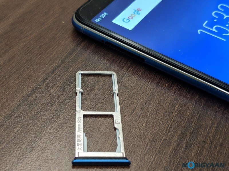 6-cool-things-about-Vivo-V7-you-should-know-9