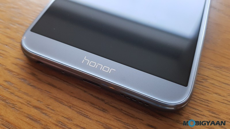 Honor-9-Lite-Hands-on-Images-4