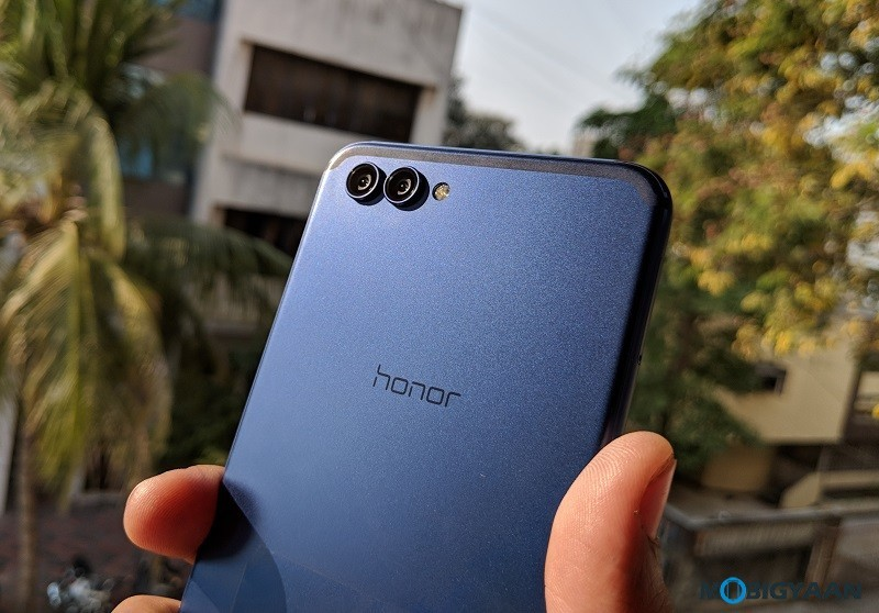 Honor-View-10-Hands-on-Review-Images-5