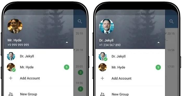 telegram-4-7-update-3-multiple-accounts