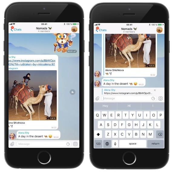 telegram-4-7-update-4-quick-reply