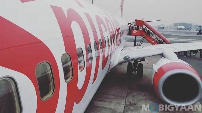 trai-in-flight-voice-calls-wi-fi-india