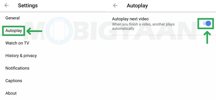 turn-off-autoplay-videos-youtube-android-guide-2