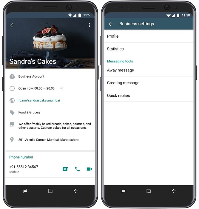 whatsapp-business-android-official-1