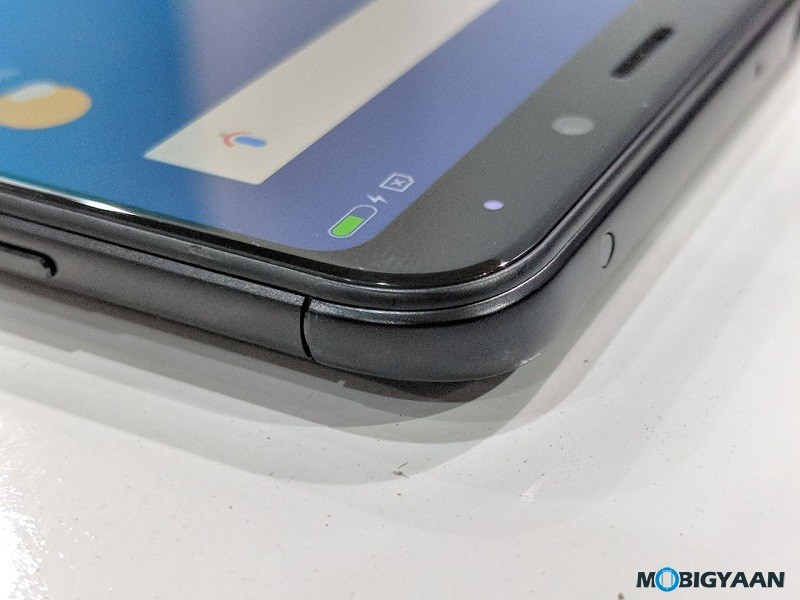 Xiaomi-Redmi-Note-5-Hands-on-Images-11
