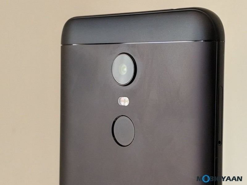 Xiaomi-Redmi-Note-5-Hands-on-Images-4