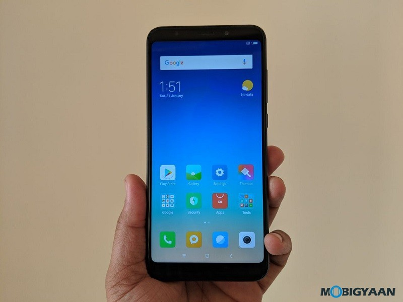 Xiaomi-Redmi-Note-5-Hands-on-Images-7