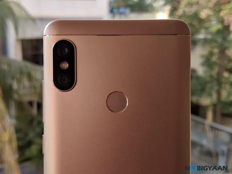 Xiaomi-Redmi-Note-5-pro-7