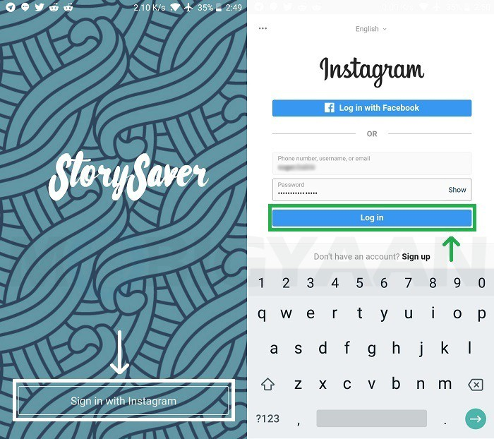 save-others-instagram-stories-on-smartphone-android-guide-1