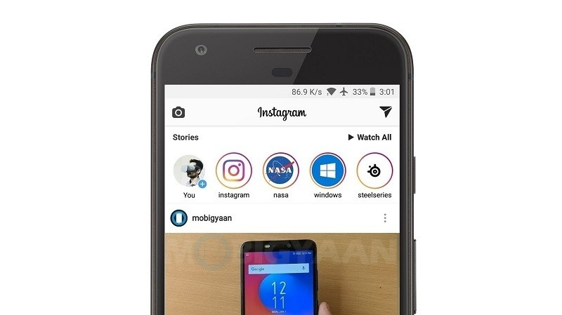 save-others-instagram-stories-on-smartphone-android-guide