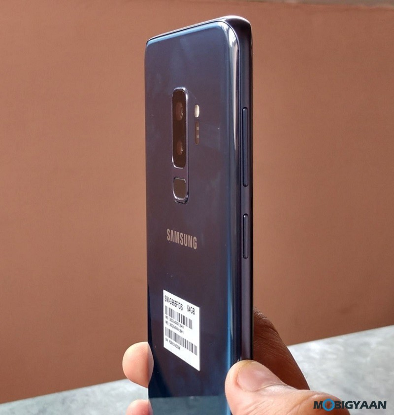 Samsung-Galaxy-S9-Hands-on-Review-Images-2