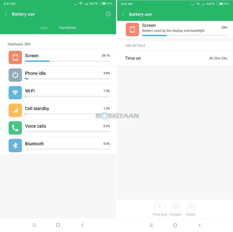 Xiaomi-Redmi-Note-5-Review-9