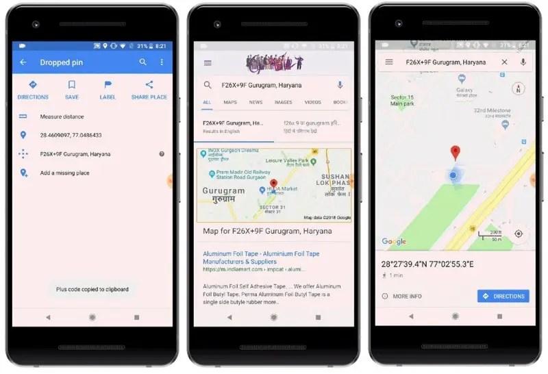 google-maps-plus-codes-india-3