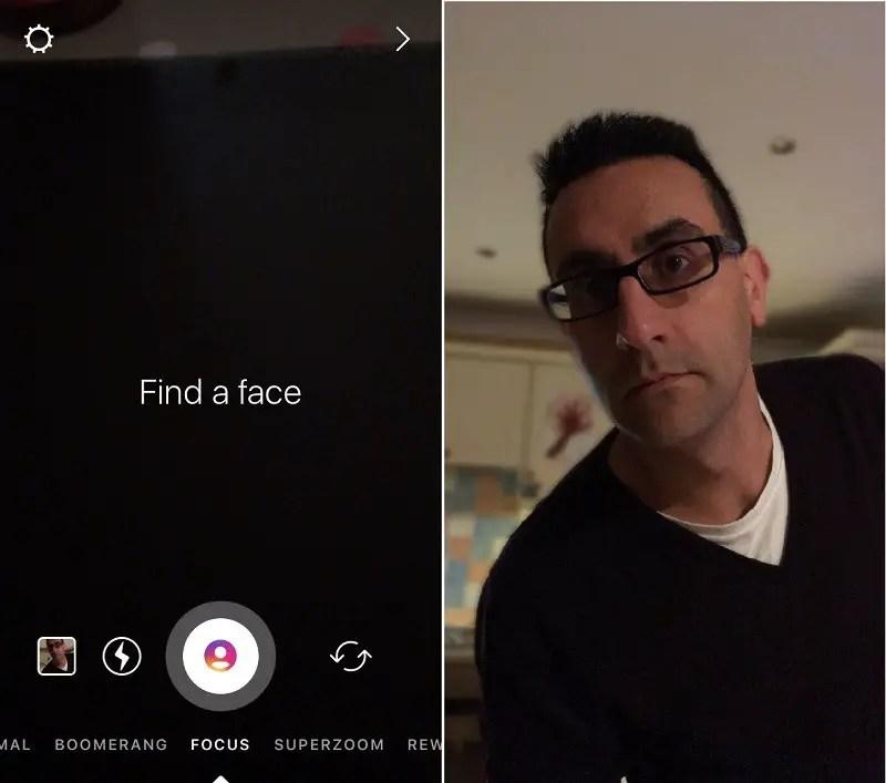 instagram-focus-portrait-mode-test-2