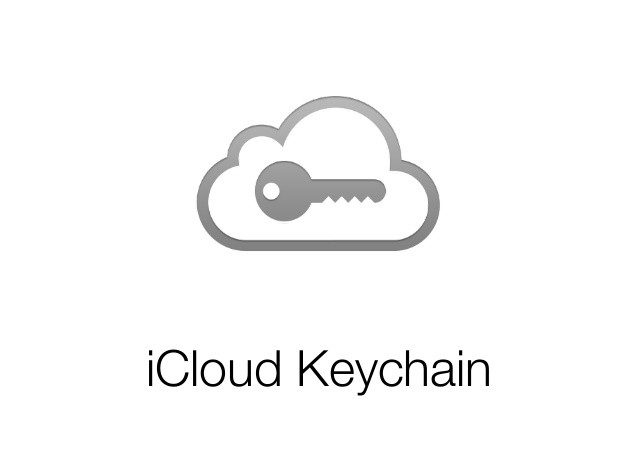 How to check passwords saved in iCloud Keychain [Guide]