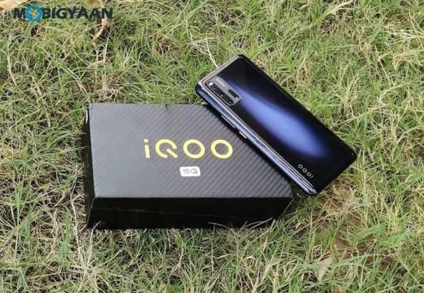OnePlus-7T-vs-iQOO-3-5G-Comparison-14-1