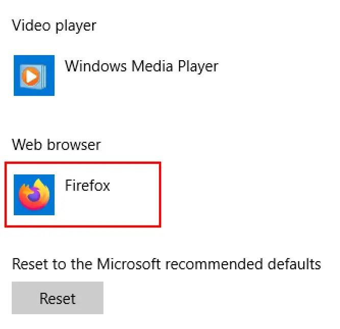 default-browser-windows-10-3
