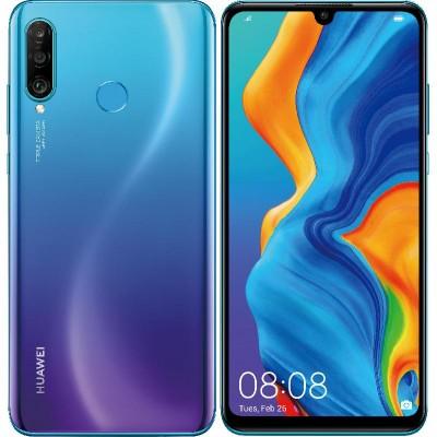 مراجعة مواصفات هاتف Huawei P30 Lite الأحدث من بين هواتف Huawei