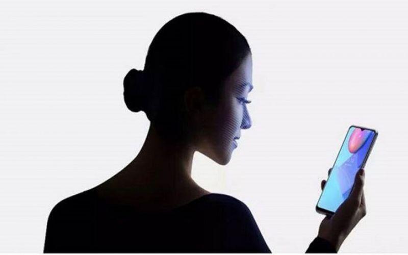 تعرف على هاتف فيفو الاقتصادي الجديد Vivo Y12G