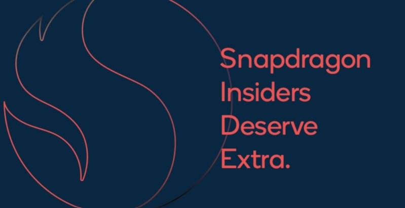 هاتف Asus الجديد Snapdragon Insider يخضع لإختبارات DxOMark ، محققاً نقاط أعلى من iPhone 12 Pro Max