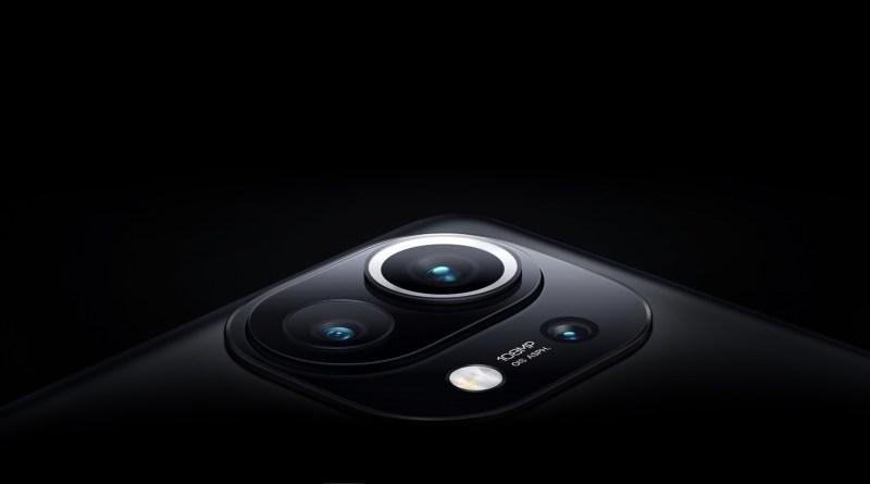 مواصفات هاتف Xiaomi CC11 تظهر في تسريبات جديدة