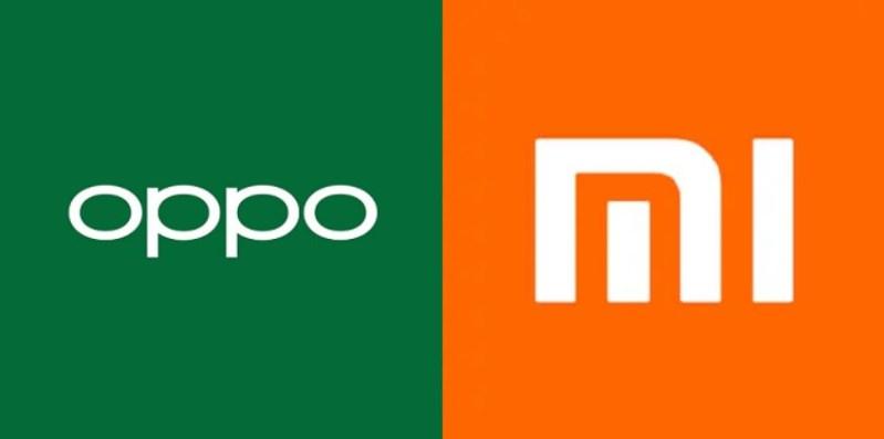أيهما أفضل Oppo A54 أم Xiaomi Redmi 10؟
