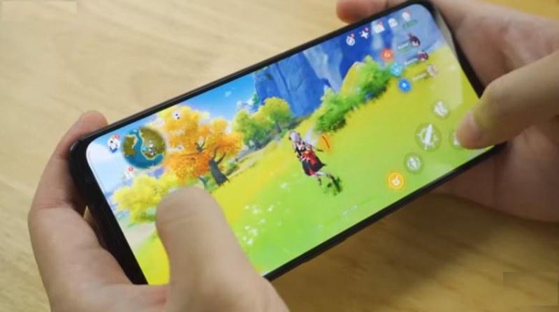 المراجعة الأولية لهاتف الألعاب المتميز الجديد Red Magic 6S Pro