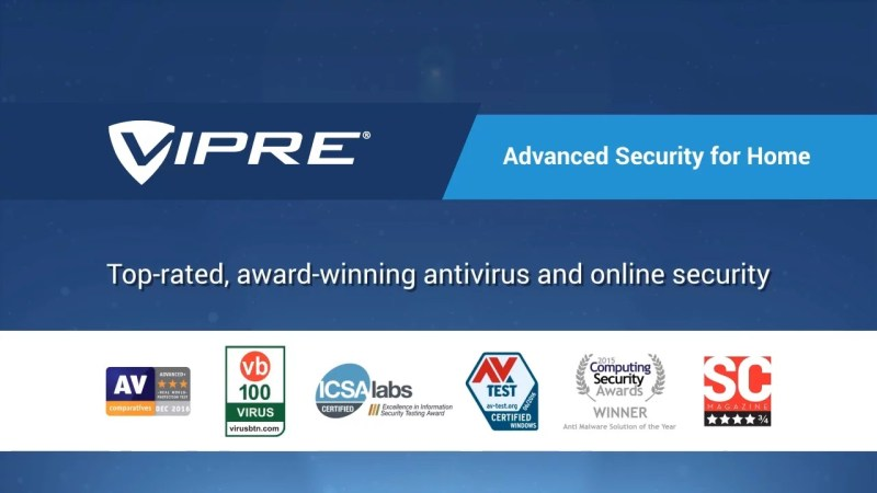 أبرز تطبيقات الحماية لهواتف اندرويد