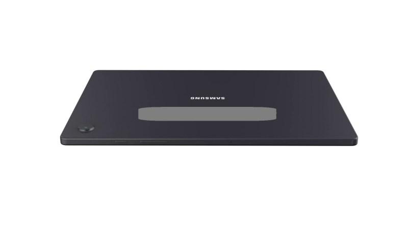 تسريب بعض مواصفات تابلت Samsung Galaxy Tab A8 2021
