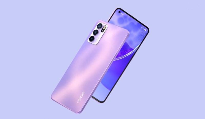 أفضل هواتف الفلاجشيب كيلر في السوق المصري