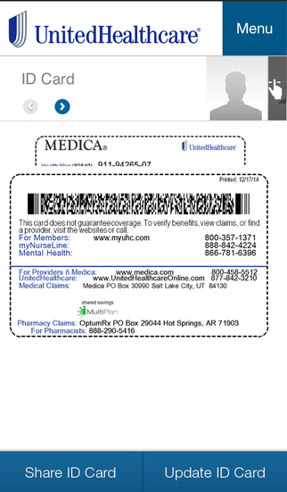 UnitedHealthcare adds Health4Me portal for Medicaid