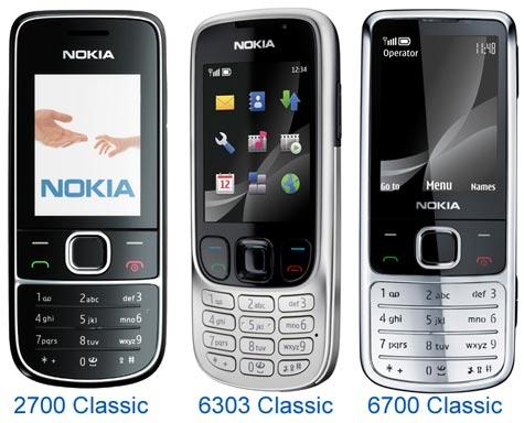 nokia_2700_classic-6303_classic-6700_classic