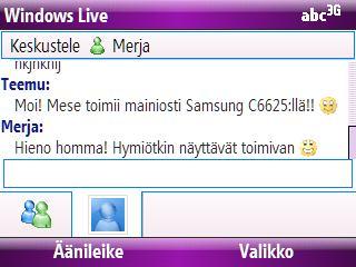 c6625_screenshot_8