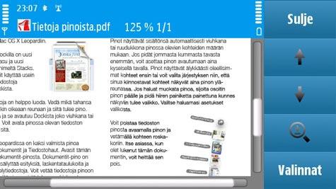 n97_screen_26