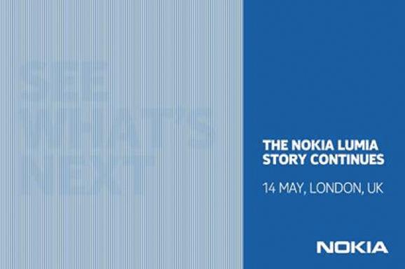 Nokia-kutsu