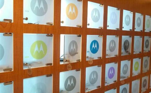 Motorola_New_logo_colors_2013