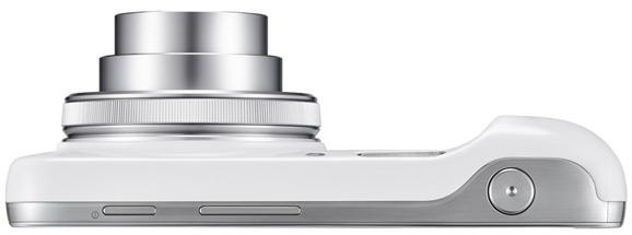 Samsung_Galaxy_S4_zoom_press-3