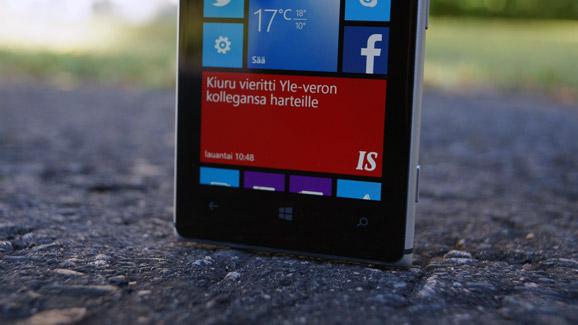 Lumia_925_9