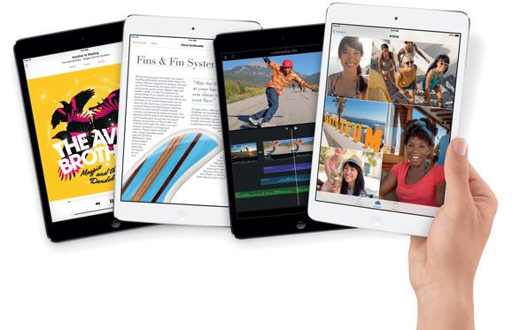 iPad_Mini_2_a