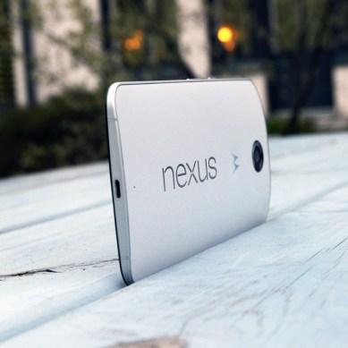 Nexus_6_8